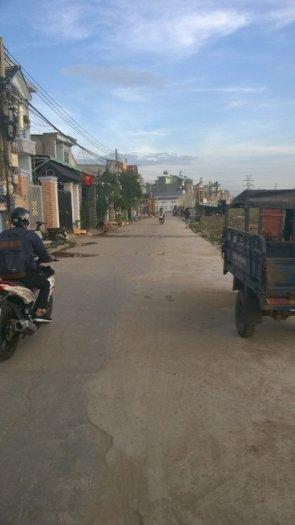 Chính chủ Bán gấp Nhà Mặt Tiền – Gần Chợ Bình Phước B – tiện kinh doanh buôn bán