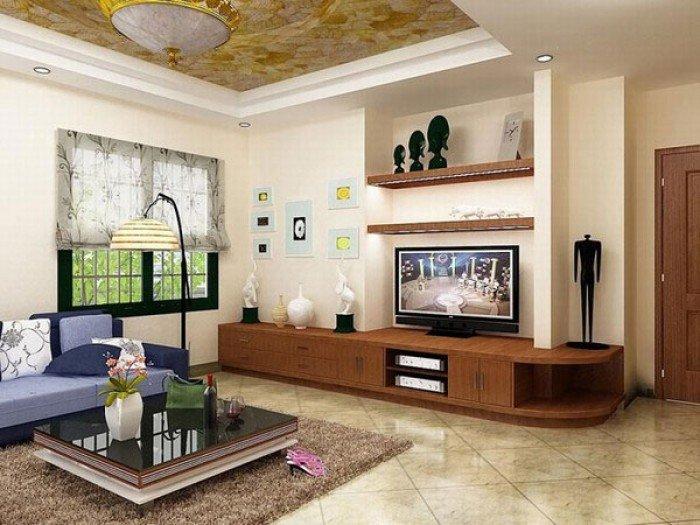 Cần bán gấp nhà mới đẹp đúc 1 lầu, 3,3x12m hẻm 5m Tuệ Tĩnh, P.13, Quận 11. Giá 3,2 tỷ