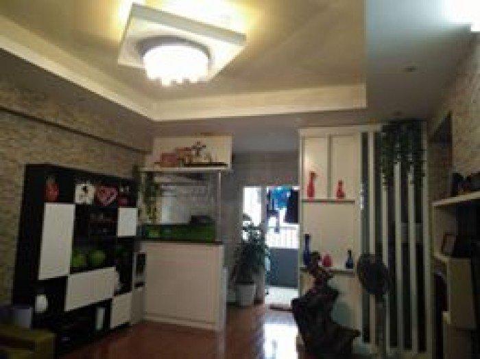 Bán gấp căn hộ CT4A Xala,70m2,full nội thất cao cấp,giá cực rẻ,gia đình cần bán gấp trong tuần