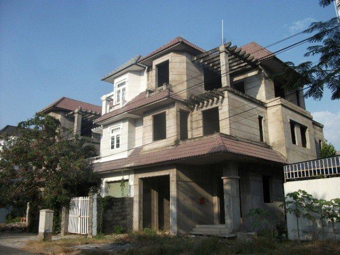 Cần thuê biệt thự quận 3 mở spa giá từ 5.000USD-10.000USD/tháng