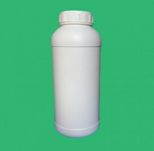 Khuôn chai nhựa 1 lít8
