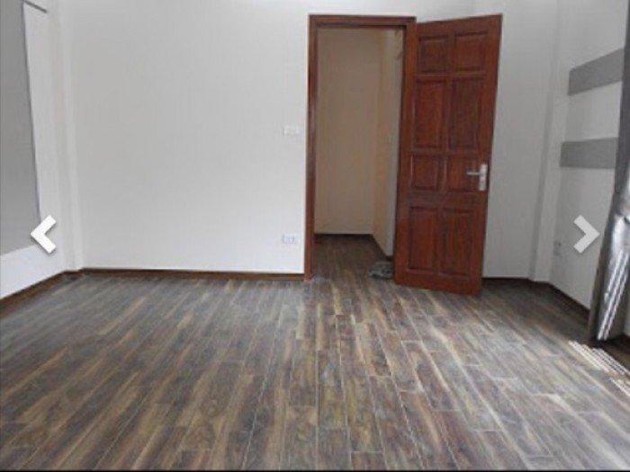 Cho thuê nhà ngõ 55 Hoàng Hoa Thám giá 11tr/tháng  40m2 x 4 tầng 4PN