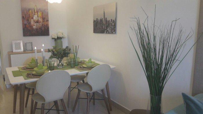 Bán căn hộ Moonlight Boulevard MT Kinh Dương Vương, ưu đãi cực lớn cho khách hàng giữ chỗ trước