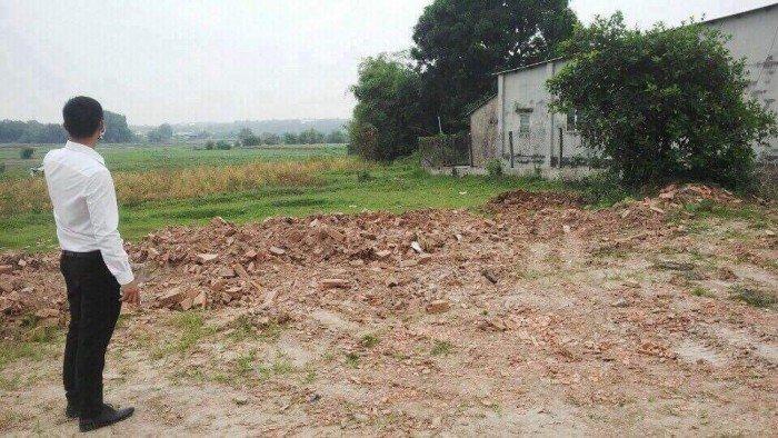 Bán đất Tân Vĩnh Hiệp đầu tư kinh doanh nhà trọ, mở xưởng