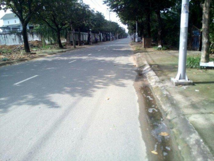 Bán đất xã Cẩm Đường, đường HL 10, sổ đỏ