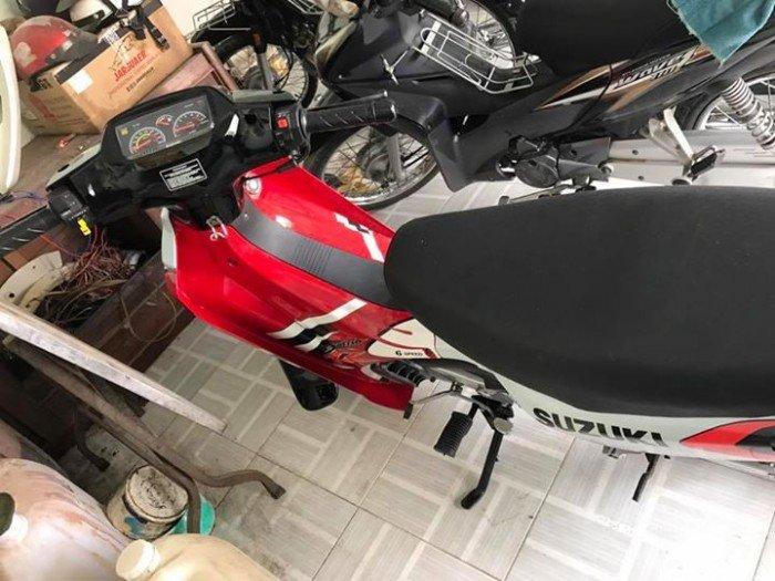 Suzuki Khác sản xuất năm 2000