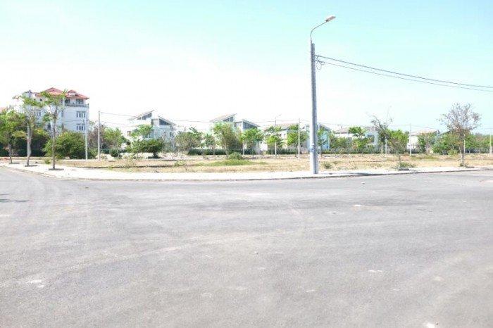 Cần Tiền Bán Gấp lô đất dự án Green City Đà Nẵng
