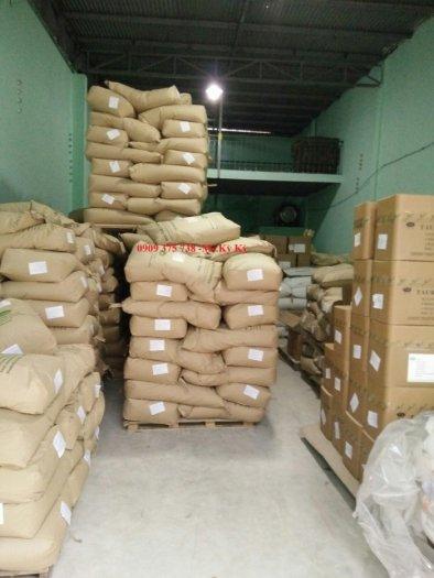 Bột nhập khẩu trực tiếp từ Trung Quốc_Giá rẻ cạnh tranh:Sodium Carboxymethyl Cellulose(CMC)1