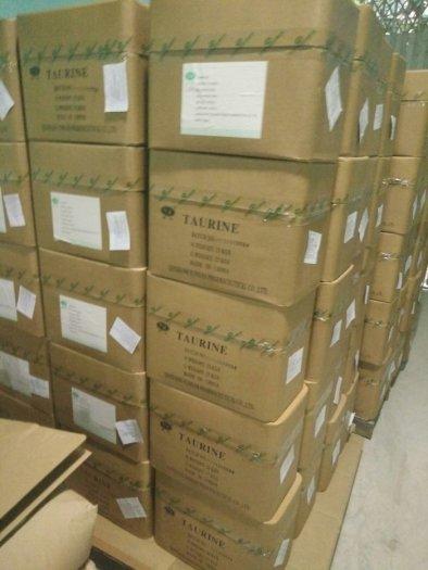 Bột nhập khẩu trực tiếp từ Trung Quốc_Giá rẻ cạnh tranh:Sodium Carboxymethyl Cellulose(CMC)2