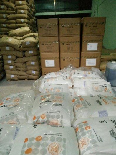 Bột nhập khẩu trực tiếp từ Trung Quốc_Giá rẻ cạnh tranh:Sodium Carboxymethyl Cellulose(CMC)3