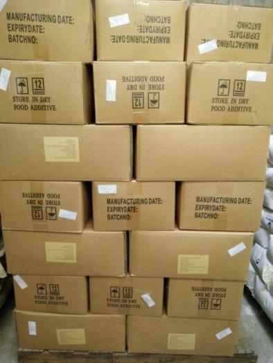 Bột nhập khẩu trực tiếp từ Trung Quốc_Giá rẻ cạnh tranh:Sodium Carboxymethyl Cellulose(CMC)5