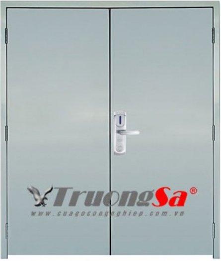 Cần bán cửa thép chống cháy, cửa nhựa abs hàn quốc, cửa gỗ công nghiệp