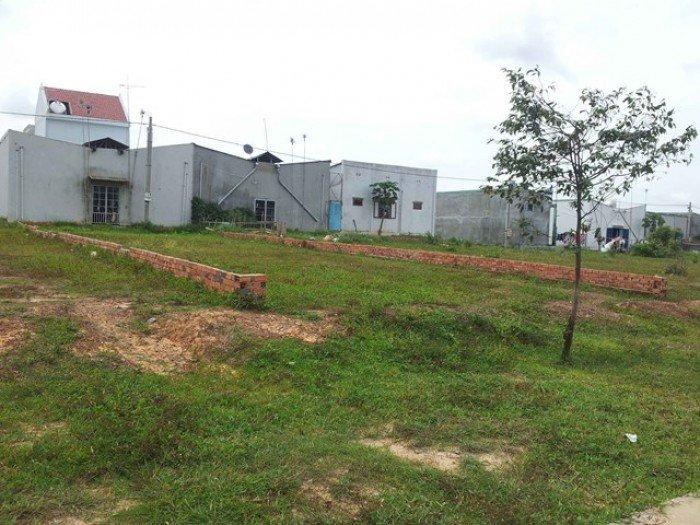 Đất Thổ Cư Đường 52  Hiệp Bình Chánh Cách Phạm Văn Đồng 200M 18Tr/m2