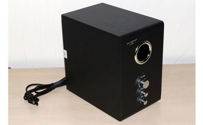 Sử dụng các loại máy tính như: máy tính bàn (PC), Máy tính xác tay (Laptop)..., các đầu DVD, CD, VCD.2