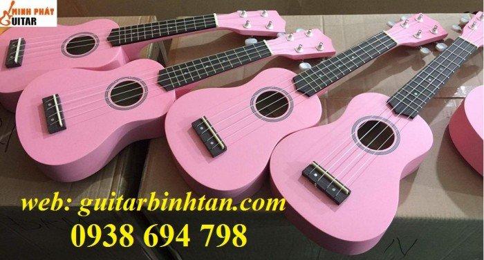 Địa chỉ mua đàn ukulele uy tín tại Tphcm | đàn ukulele giá rẻ3
