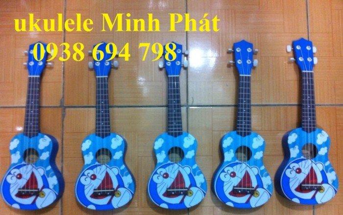 Địa chỉ mua đàn ukulele uy tín tại Tphcm | đàn ukulele giá rẻ4
