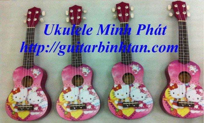 Địa chỉ mua đàn ukulele uy tín tại Tphcm | đàn ukulele giá rẻ5