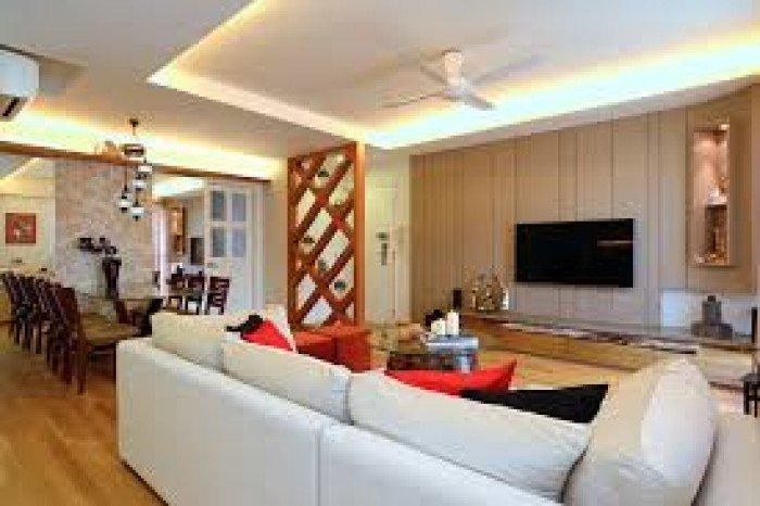 Bán gấp nhà HXH 6m Phan Xích Long, Phú Nhuận. Giá 6 tỷ 150 triệu