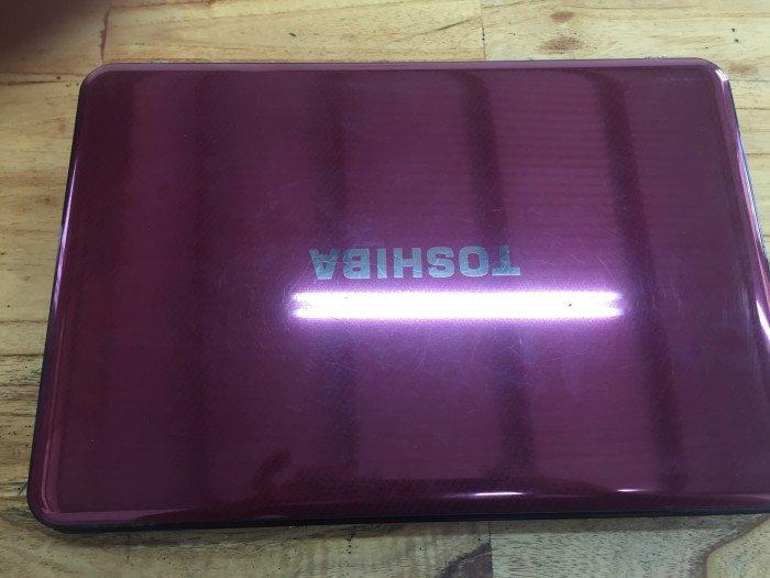 Lenovo g470 -core i3(2330m) ram 4gb giá 2,8tr zin nguyên con pin trâu2