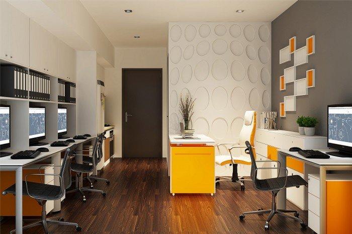 Chuyển nhượng căn hộ Office tel L10-10 dự án Richmond city bình thạnh
