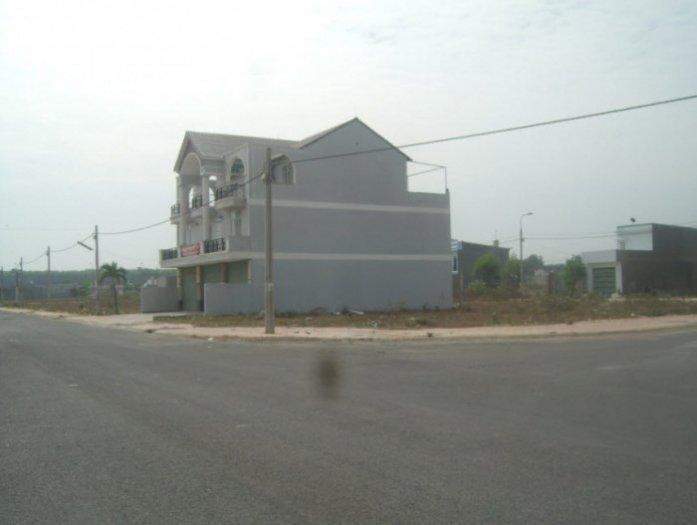 Cần tiền nên bán 3 lô đất gần kề tp.Biên Hòa, sổ hồng trao tay