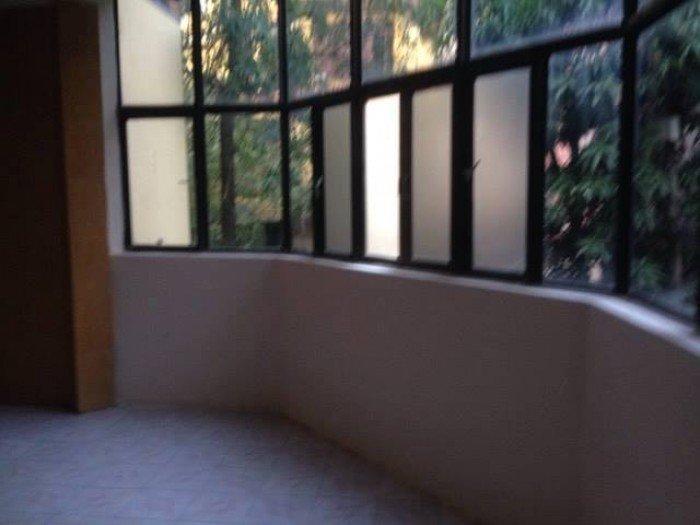 Cho thuê  nhà Mặt phố Hoàng Ngân;Thanh Xuân;giá 45tr;Dt80mx5,5T