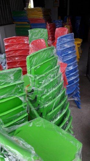 Ghế nhựa nhập khẩu rẻ nhất thị trường1