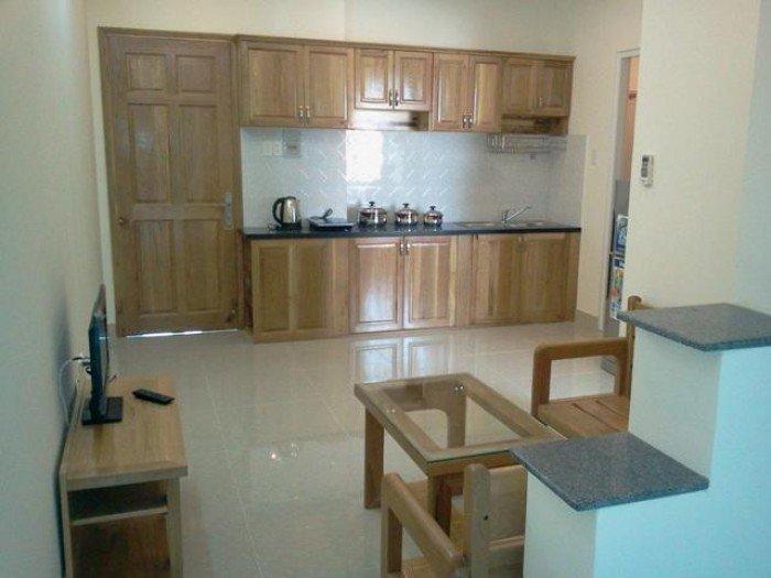 Cần bán gấp căn hộ chung cư mini chính chủ đội cấn chỉ từ 850tr/căn