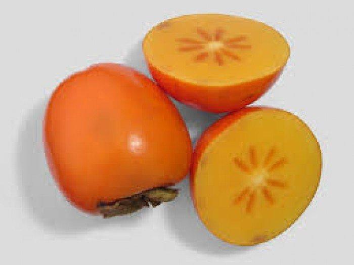 Bán cây giống hồng không hạt, số lượng lớn, giao cây toàn quốc.3