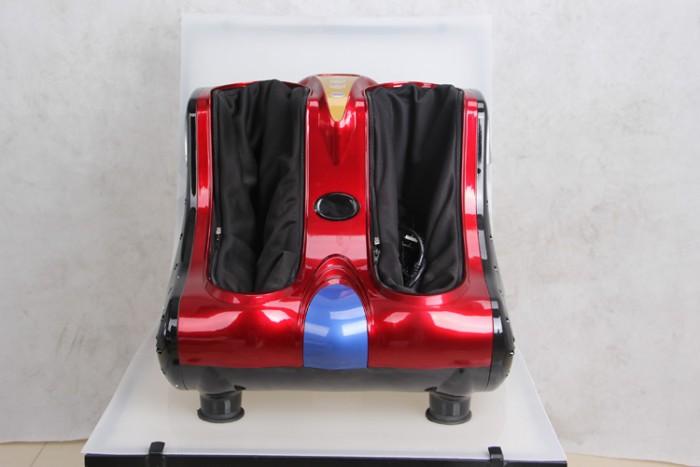 Máy Massage xoa bóp, Giảm Đau Nhức Chân LEGS BEAUTICIAN - MSN388120