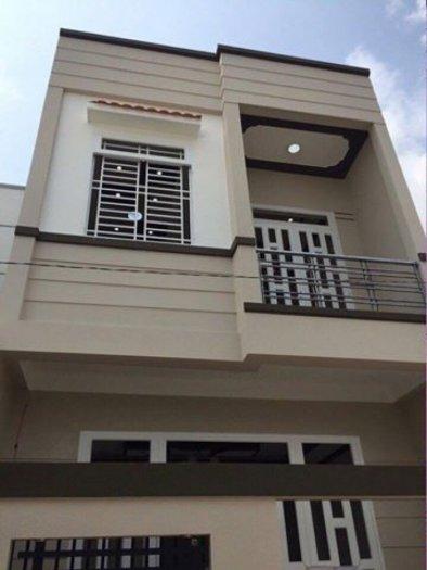Cần bán một số căn nhà giá dưới 1 tỷ đồng, nhà đẹp, vị trí tốt, giá rẻ.