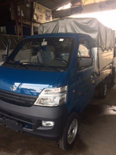 Giá xe tải Veam Star 850 kg trà góp giá rẻ 1