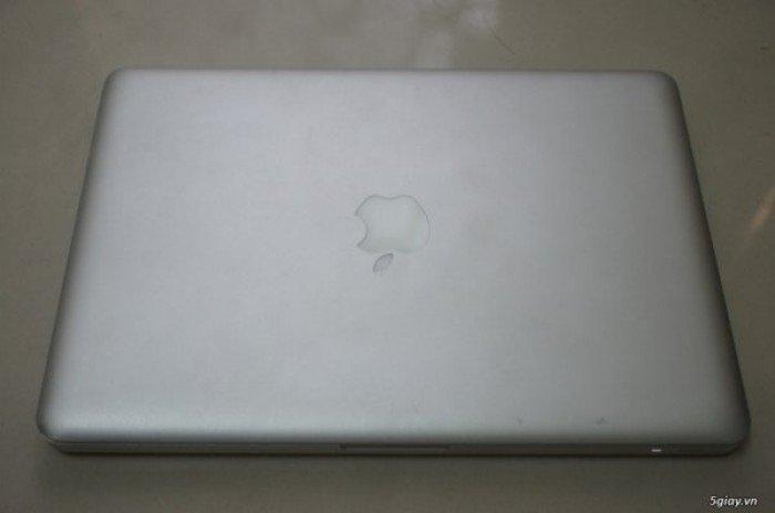 MacBook Pro MC374 13in 2010 Core 2 2.4GHz / Ram4g2