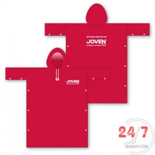 Cung cấp áo mưa in logo quảng cáo số lượng lớn