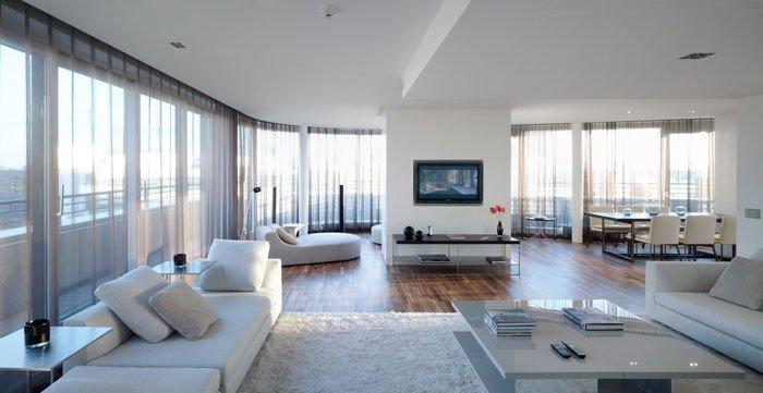 Sở hữu vĩnh viễn căn hộ biển Nha Trang chỉ 1,8 tỷ. tặng nội thất cao cấp