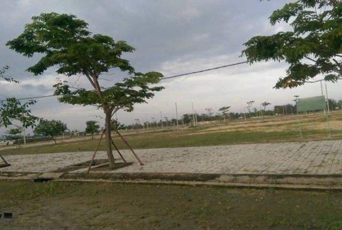 Đất biển giá rẻ 4tr/m2 phía nam Đà Nẵng - Quảng Nam