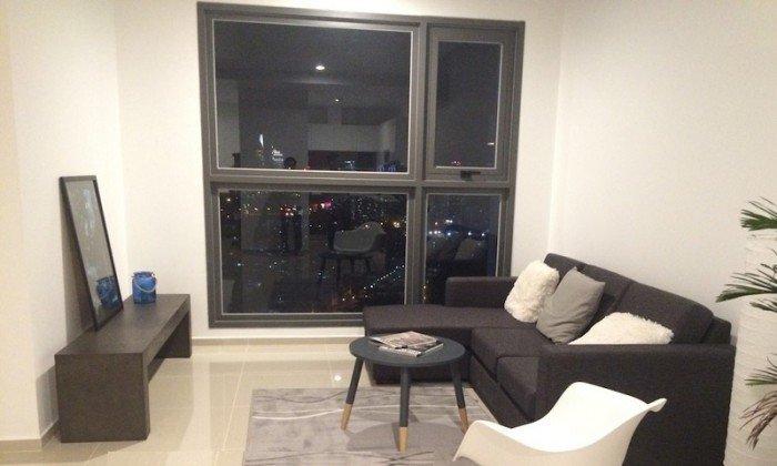 Bán gấp căn pearl plaza 2 phòng ngủ 101m2 view sông lầu 20 giá 4.9 tỉ