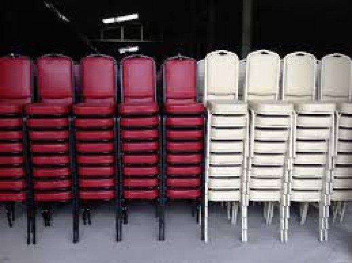 Trực tiếp sản xuất bàn ghế nhà hàng giá rẻ