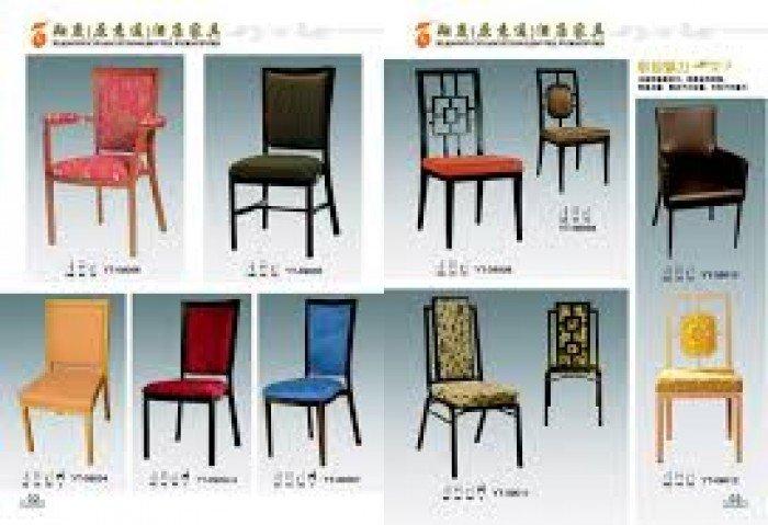 Trực tiếp sản xuất bàn ghế nhà hàng giá rẻ2