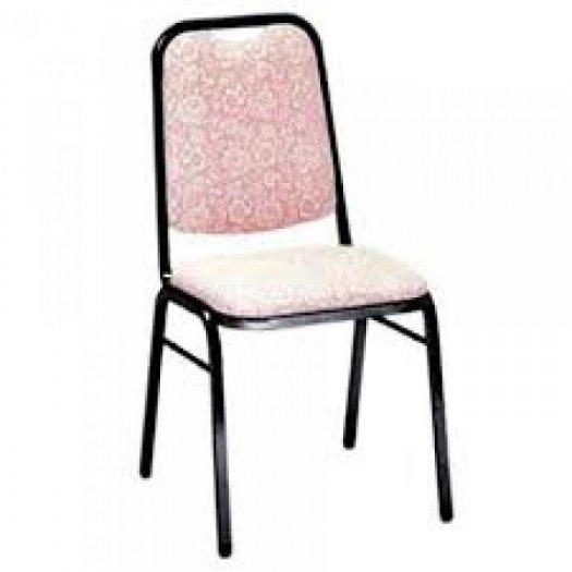 Trực tiếp sản xuất bàn ghế nhà hàng giá rẻ3