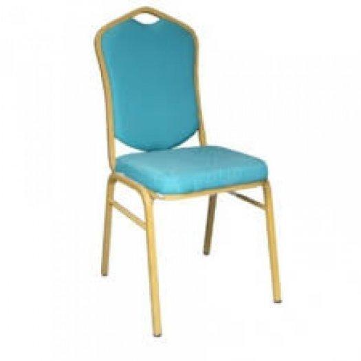 Trực tiếp sản xuất bàn ghế nhà hàng giá rẻ4
