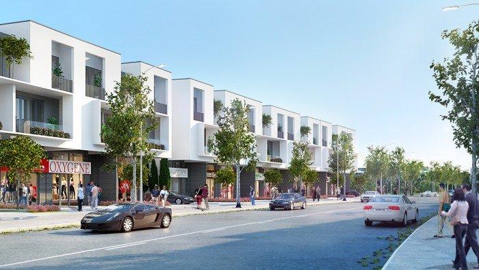 Chính Thức mở bán 100 nền đất Bảo Lộc Capital  thuộc trung tâm Tp.Bảo Lôc