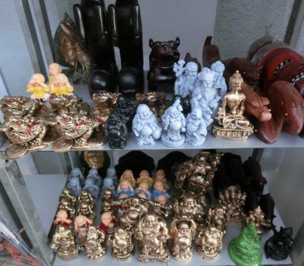 Cửa hàng Gỗ Việt Mỹ Nghệ17