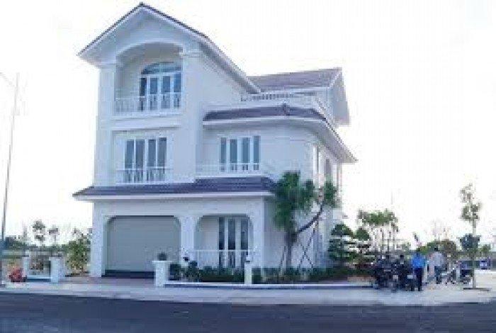 Đất nền nghỉ dưỡng biển bên Vịnh Vàng Cam Ranh, ngay Sân bay QT Cam Ranh chỉ 4,2tr/m2