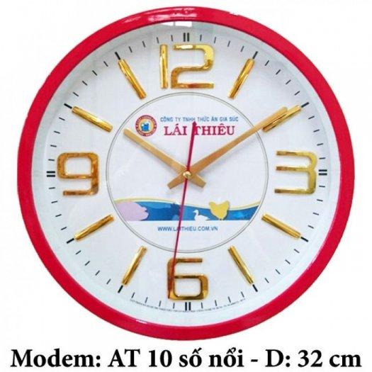 In đồng hồ quảng cáo tại Đà Nẵng2