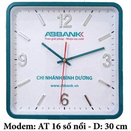 In đồng hồ quảng cáo tại Đà Nẵng3