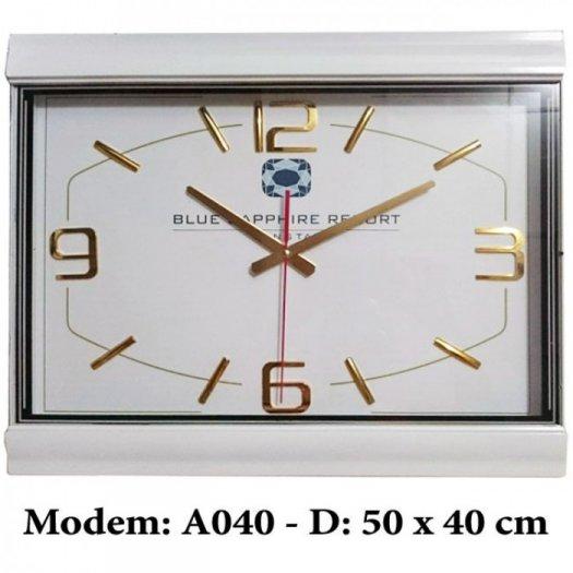 In đồng hồ quảng cáo tại Đà Nẵng4
