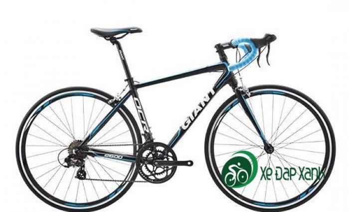 Xe đạp Giant OCR 2600 cực chất giá mềm