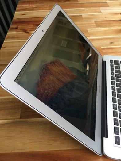 Macbook pro MD102 ( đời 2012 ), i7 2,9G, 8G, 750G, zin100%, giá rẻ3
