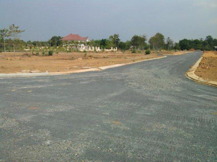 (95m2) , Đất - Ven sông Sài Gòn -  Quận 2, xây dựng Ngay